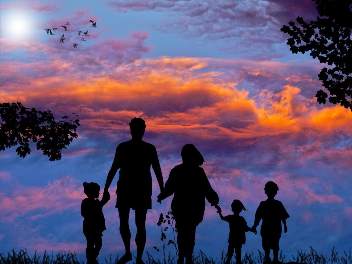 Pedagog – konsultacje i wsparcie. Dzieci, młodzież i całe rodziny.